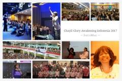 Awakening-Indonisia-2017