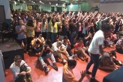 redfloor-worship-2