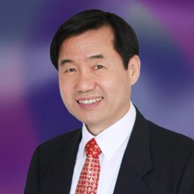 Dr. Jung Shik Hong
