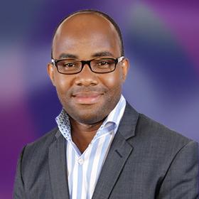 Pastor Wilberforce Bezudde