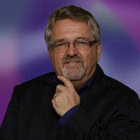 Dr. Gary Carter