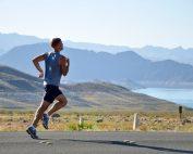 4 Steps to Spiritual Fitness