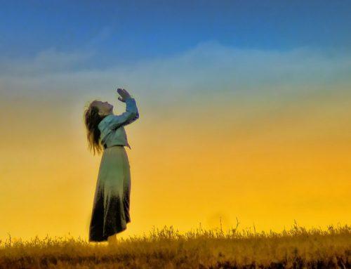 The Prayer Lifeline